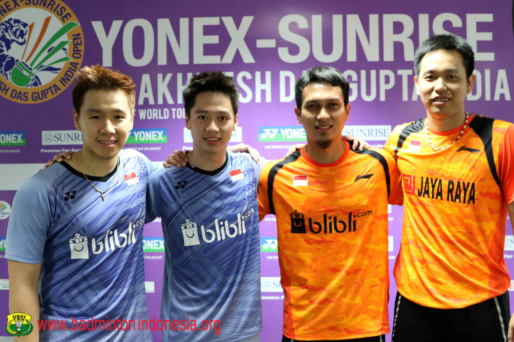 https: img-k.okeinfo.net content 2019 01 27 40 2009887 jelang-final-indonesia-masters-2019-ini-head-to-head-hendra-ahsan-vs-marcus-kevin-2d4dD9g8vn.jpg