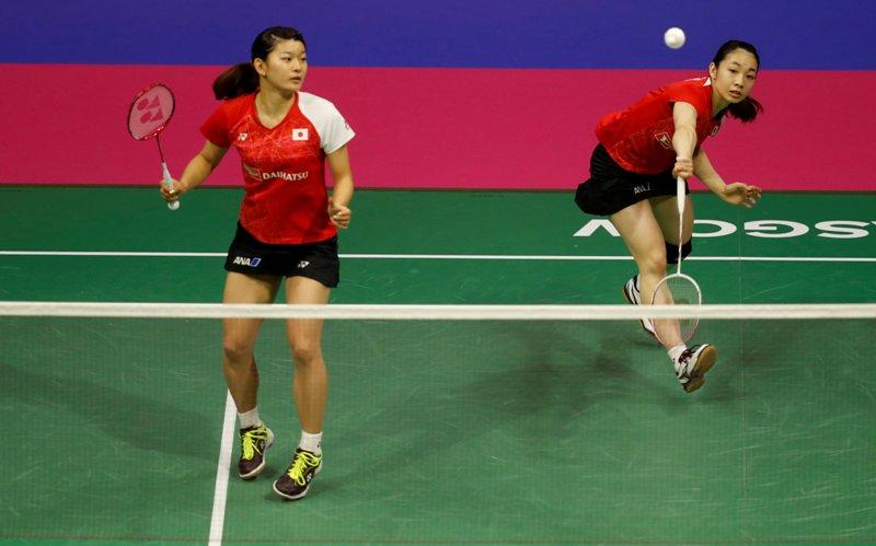 https: img-k.okeinfo.net content 2019 01 27 40 2010009 misaki-ayaka-pertahankan-gelar-juara-di-indonesia-masters-2019-NlDvTr21oD.jpg