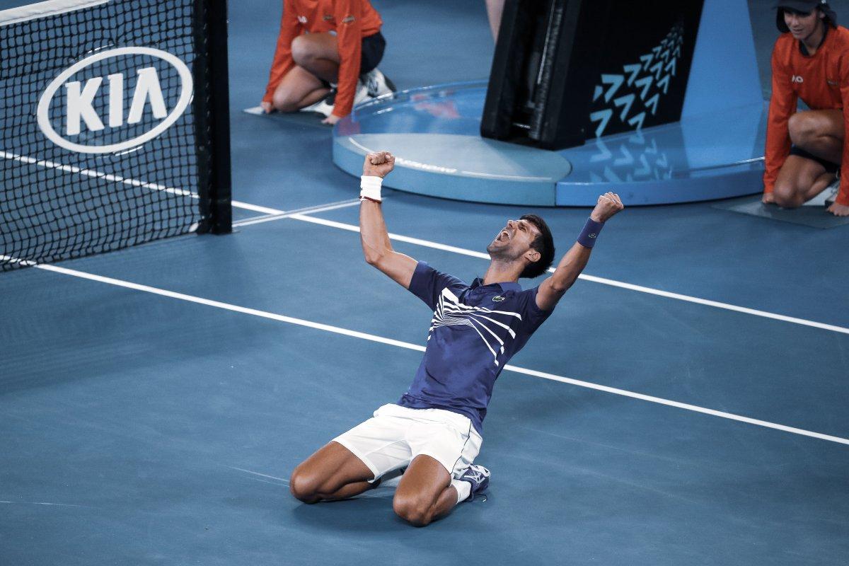 https: img-k.okeinfo.net content 2019 01 27 40 2010102 djokovic-amat-gembira-atas-gelar-juara-australia-open-2019-zEsUmiCAc7.jpg