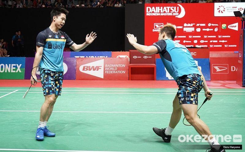 https: img-k.okeinfo.net content 2019 01 27 40 2010137 kunci-kemenangan-marcus-kevin-di-final-indonesia-masters-2019-53g2HQWfk6.jpg