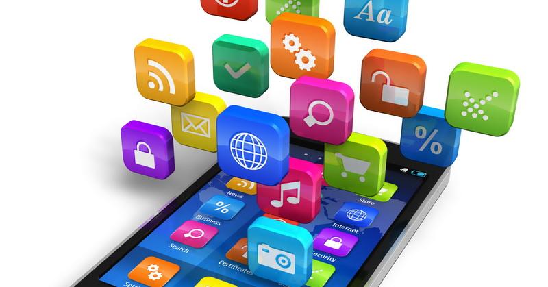 https: img-k.okeinfo.net content 2019 01 28 207 2010333 5-aplikasi-cuaca-terbaik-untuk-ponsel-android-dan-ios-DrApph3emt.jpg