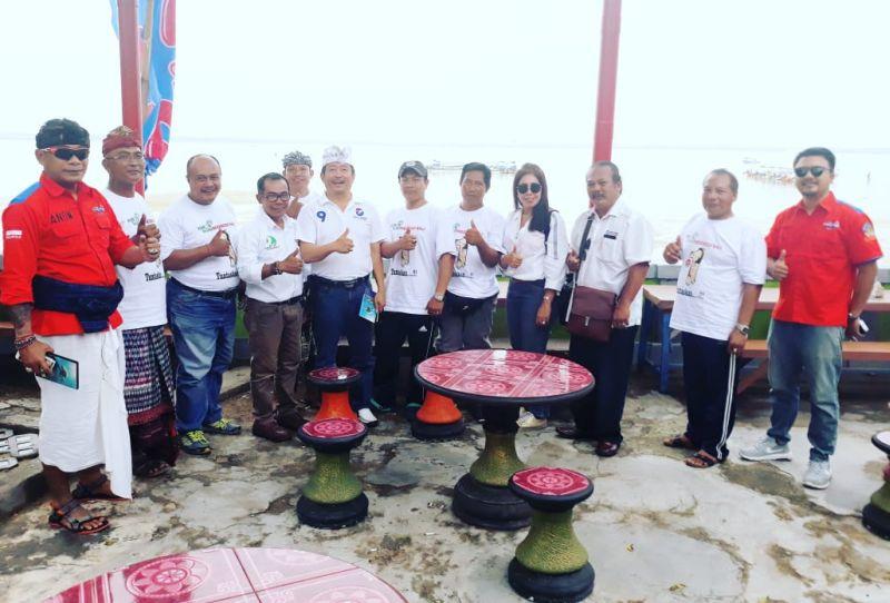 https: img-k.okeinfo.net content 2019 01 28 244 2010407 tingkatkan-ekonomi-nelayan-partai-perindo-tanam-bibit-mangrove-di-bali-uClhRrlnsX.jpg