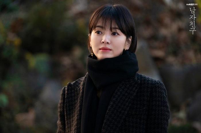 https: img-k.okeinfo.net content 2019 01 29 194 2010707 transformasi-gaya-rambut-song-hye-kyo-mana-paling-cantik-jDD447R4PY.jpg