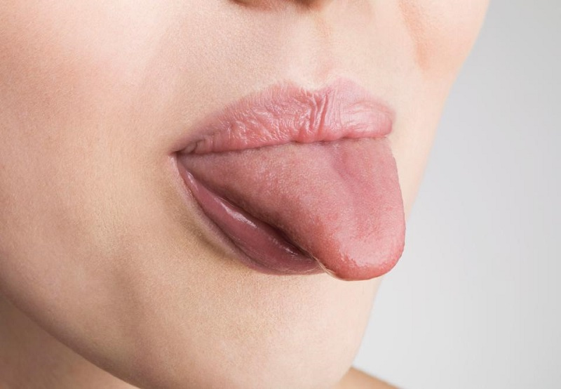 https: img-k.okeinfo.net content 2019 01 29 481 2010830 kanker-bisa-dideteksi-dari-lidah-caranya-dCgWCq4aEk.jpg