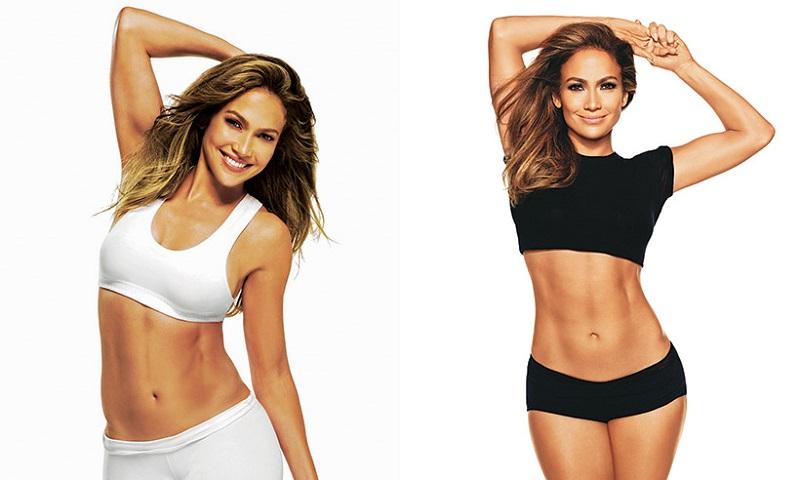 https: img-k.okeinfo.net content 2019 01 29 481 2011094 bentuk-tubuh-seksi-cuma-10-hari-ikutan-diet-baru-jennifer-lopez-yuk-75OQyMhE3x.jpg