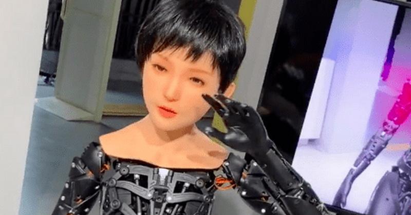 https: img-k.okeinfo.net content 2019 01 29 56 2010973 angka-kelahiran-menurun-gara-gara-robot-seks-di-jepang-8YLSJ5G9Us.jpg
