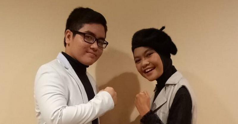https: img-k.okeinfo.net content 2019 01 29 598 2010638 dramatis-alya-kandaskan-parto-di-live-duel-rising-star-indonesia-1mT9G05kLs.jpg