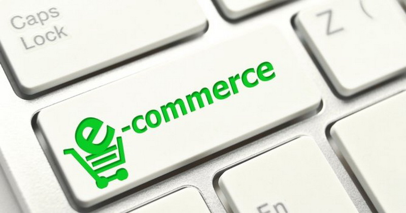https: img-k.okeinfo.net content 2019 01 30 207 2011416 ini-peta-persaingan-e-commerce-indonesia-q4-2018-f9U3VmLQb1.jpg