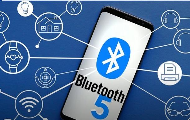 https: img-k.okeinfo.net content 2019 01 30 207 2011550 standar-baru-bluetooth-5-1-diumumkan-ini-keunggulannya-EW99n7zmHt.jpg