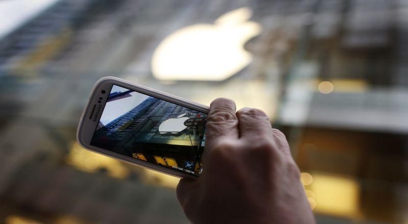 https: img-k.okeinfo.net content 2019 01 30 320 2011324 penjualan-apple-di-china-turun-rp68-triliun-UL6imsbsl4.jpg