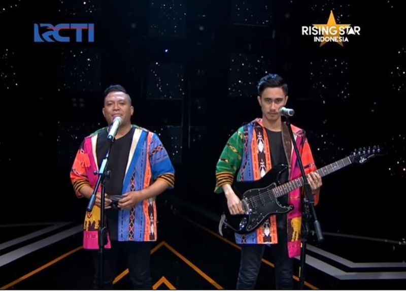 https: img-k.okeinfo.net content 2019 01 30 598 2011331 lolos-live-duel-rising-star-indonesia-r-d-unggul-tipis-dari-cantika-UywDs8rGFH.JPG
