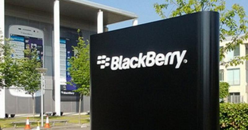 https: img-k.okeinfo.net content 2019 01 31 207 2011796 2019-blackberry-fokus-teknologi-keamanan-untuk-perangkat-iot-h1pfVZ4RSq.jpg