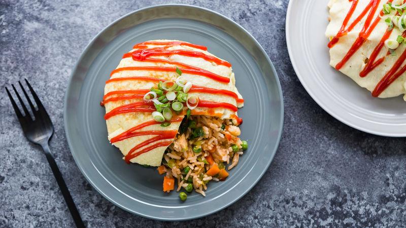 https: img-k.okeinfo.net content 2019 01 31 298 2012009 ini-bentuk-baru-omurice-nasi-goreng-telur-yang-viral-iRfESzYSdS.jpg