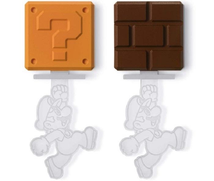 https: img-k.okeinfo.net content 2019 01 31 298 2012012 sambut-valentine-cokelat-bentuk-animasi-ini-bakal-buatmu-jatuh-cinta-ygIwk0QQqi.jpg
