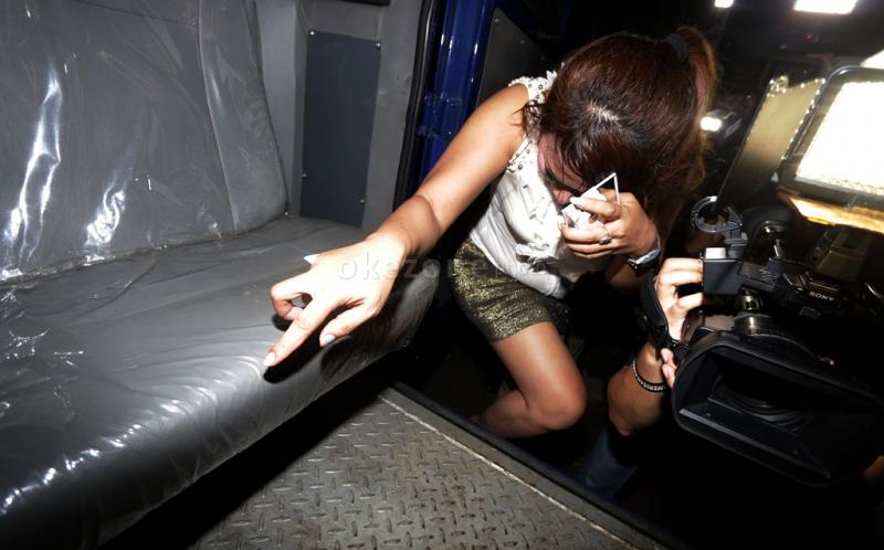 https: img-k.okeinfo.net content 2019 01 31 340 2012094 bupati-ketapang-tak-akan-perpanjang-kontrak-asn-yang-terlibat-prostitusi-4ybkAnSMHw.jpg