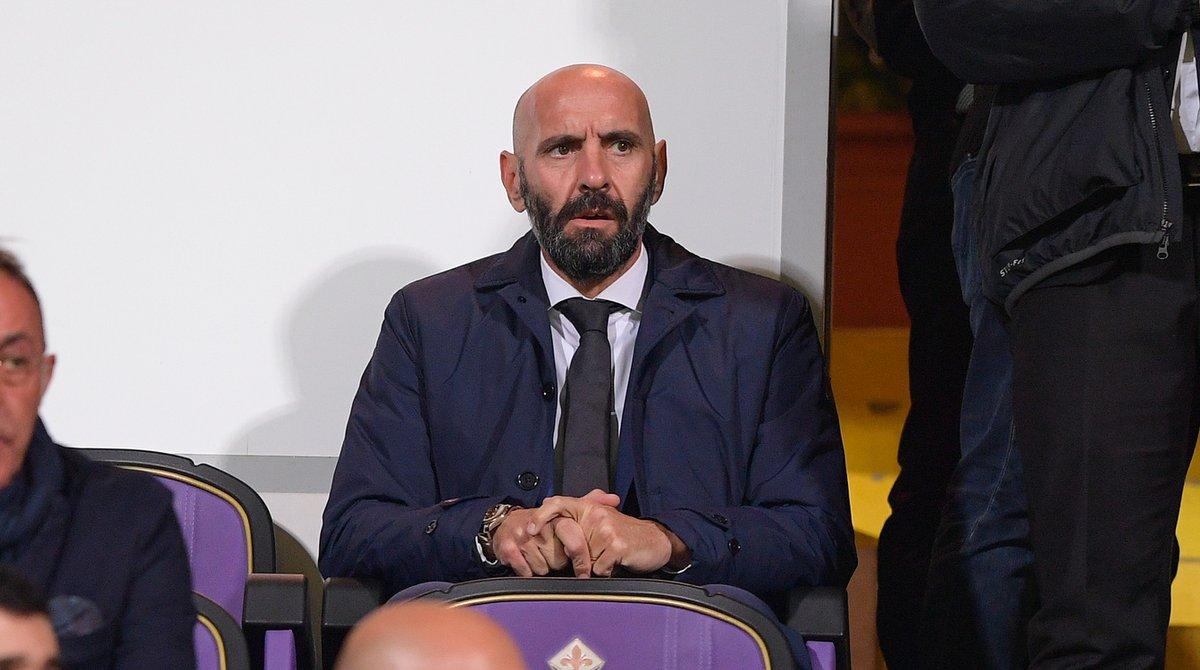 https: img-k.okeinfo.net content 2019 01 31 47 2011762 kalah-telak-1-7-dari-florentina-as-roma-minta-maaf-ke-fans-MIcJ4VWh7W.jpg