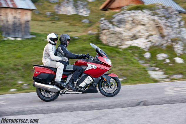 https: img-k.okeinfo.net content 2019 02 01 15 2012673 mengenal-teknologi-hill-assist-untuk-sepeda-motor-n4QF758Z6B.jpg
