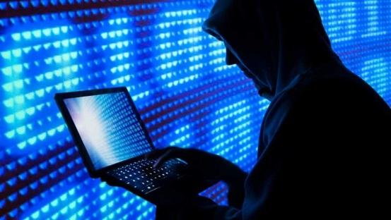https: img-k.okeinfo.net content 2019 02 01 207 2012405 lebih-dari-900-ribu-kali-serangan-siber-terjadi-dalam-sepekan-f66YNCC4mB.jpg