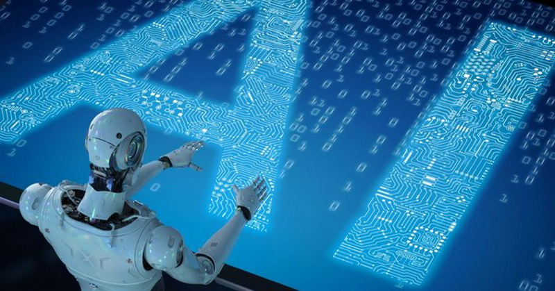 https: img-k.okeinfo.net content 2019 02 01 207 2012413 teknologi-machine-learning-dan-ai-untuk-lawan-berita-hoaks-Fea6dYfpi7.jpg