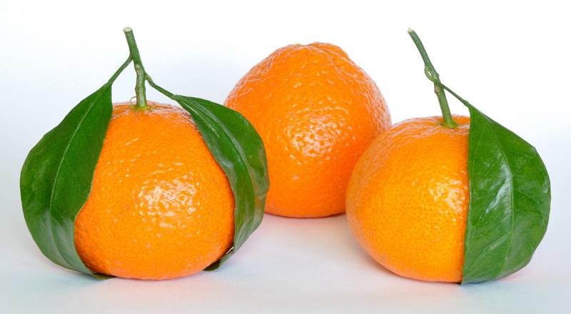 https: img-k.okeinfo.net content 2019 02 01 298 2012608 ternyata-ini-alasan-bandeng-jeruk-mandarin-dan-tiram-saat-imlek-pb3JRT0iWk.jpg