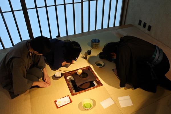 https: img-k.okeinfo.net content 2019 02 01 298 2012636 chanoyu-upacara-minum-teh-jepang-yang-mendunia-CISuXg6ix2.jpg