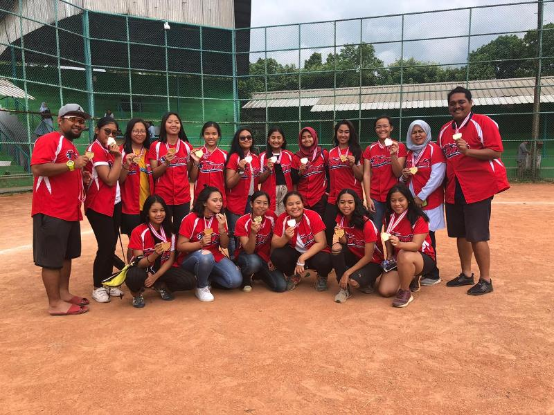 https: img-k.okeinfo.net content 2019 02 02 43 2012803 garuda-jakarta-wakili-indonesia-di-kejuaraan-softball-asia-pasifik-cHBBif12UW.jpeg