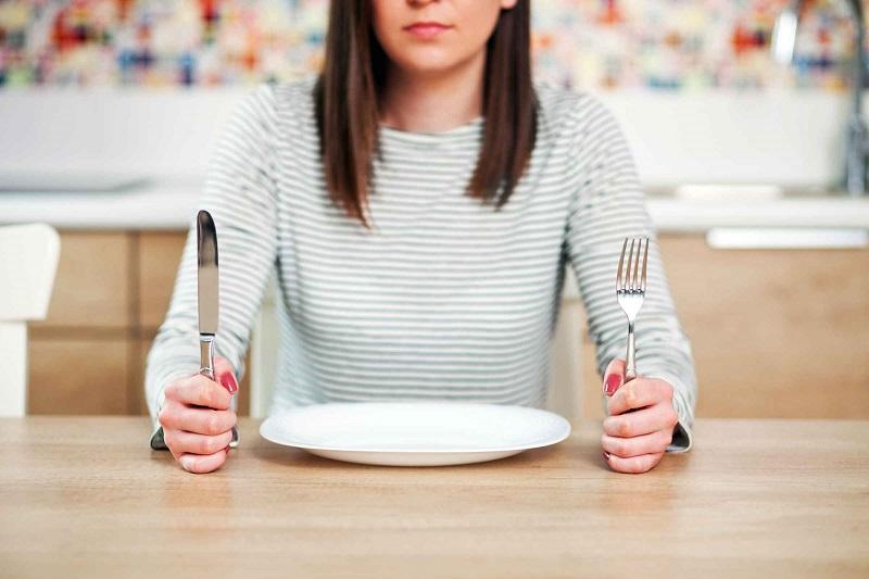 https: img-k.okeinfo.net content 2019 02 02 481 2012977 2-dampak-negatif-bila-salah-melakukan-jenis-diet-DPq4QuNmSB.jpg