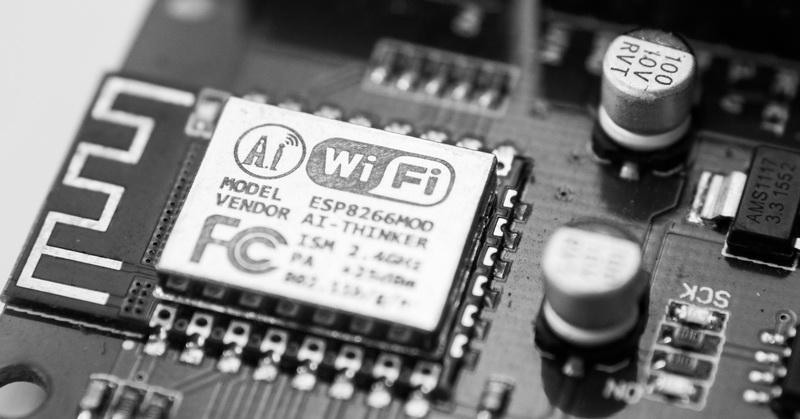 https: img-k.okeinfo.net content 2019 02 02 56 2012939 peneliti-kembangkan-teknologi-charging-dengan-sinyal-wifi-pwgiyECmkv.jpg