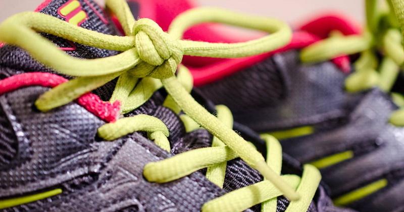 https: img-k.okeinfo.net content 2019 02 02 57 2012954 verily-bikin-sepatu-pintar-dengan-sensor-canggih-qtcrb3HTpc.jpg