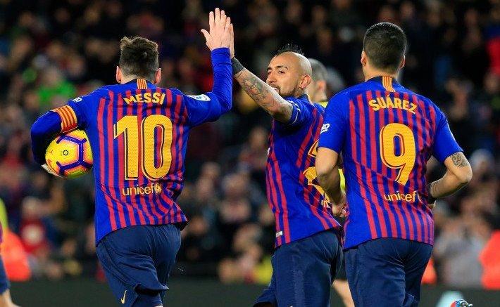 https: img-k.okeinfo.net content 2019 02 03 46 2013111 hasil-pertandingan-liga-spanyol-2018-2019-pekan-22-sabtu-2-februari-bovOjXROWX.jpg