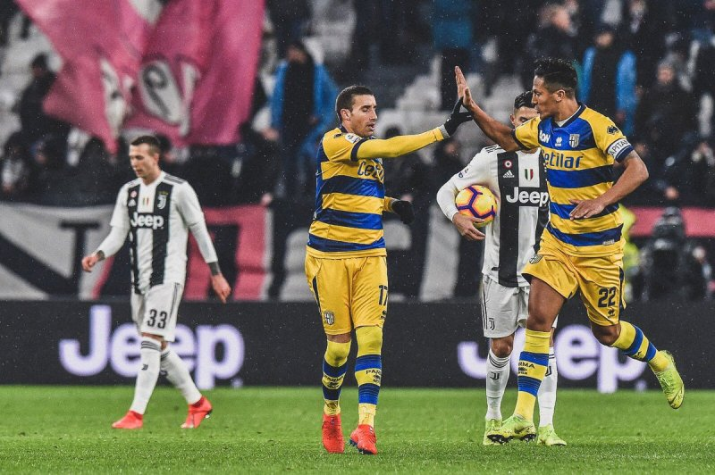 https: img-k.okeinfo.net content 2019 02 03 47 2013112 hasil-pertandingan-liga-italia-2018-2019-pekan-22-sabtu-2-februari-q9FS00H3ZO.jpg
