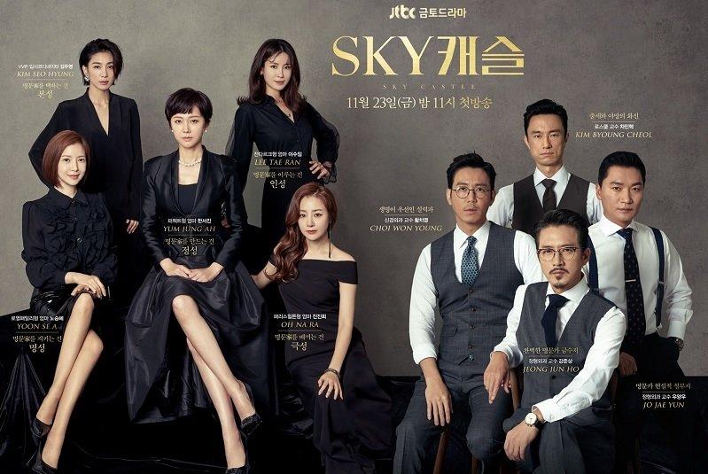 https: img-k.okeinfo.net content 2019 02 03 598 2013287 terinspirasi-dari-sky-castle-jtbc-buat-variety-show-sky-muscle-seG2yKKPfN.jpg