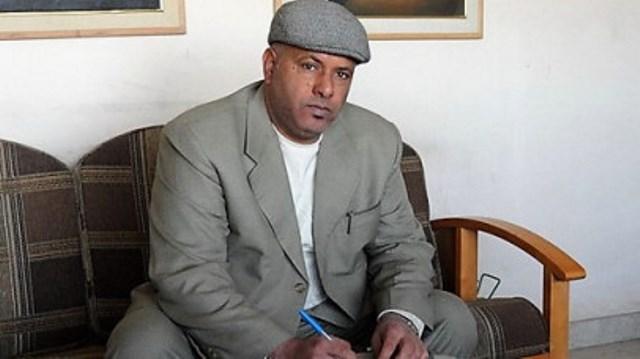 https: img-k.okeinfo.net content 2019 02 04 18 2013564 novelis-terkenal-irak-ditembak-mati-di-dekat-rumahnya-LAd3TTA0oT.jpg