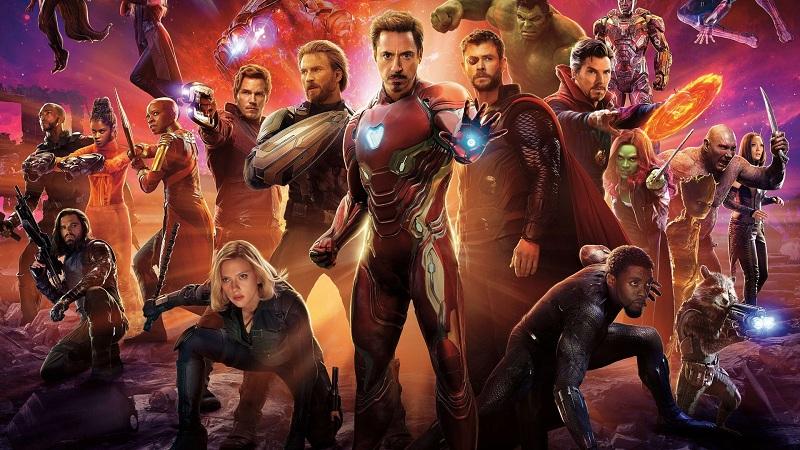 https: img-k.okeinfo.net content 2019 02 04 206 2013536 para-avenger-siap-balas-dendam-di-trailer-terbaru-avengers-endgame-DetsQeAXJf.jpg