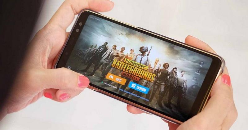https: img-k.okeinfo.net content 2019 02 05 326 2013967 tak-dibelikan-ponsel-mahal-untuk-main-pubg-mobile-remaja-ini-bunuh-diri-i4N1SHQecS.jpg