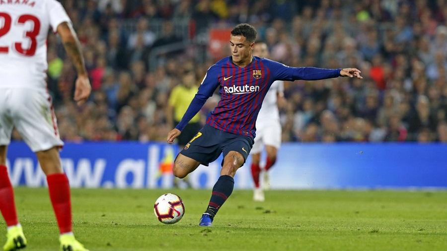 https: img-k.okeinfo.net content 2019 02 05 46 2013854 legenda-barcelona-sarankan-coutinho-tak-tinggalkan-camp-nou-369mFQLacj.jpg
