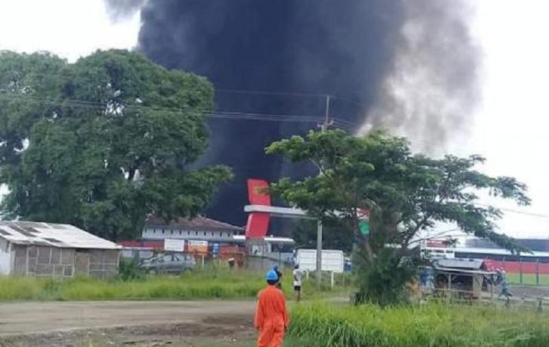 https: img-k.okeinfo.net content 2019 02 05 525 2013914 kebakaran-di-pertamina-ep-balongan-diduga-dari-percikan-las-mesin-gerinda-PXpbDCL886.jpg