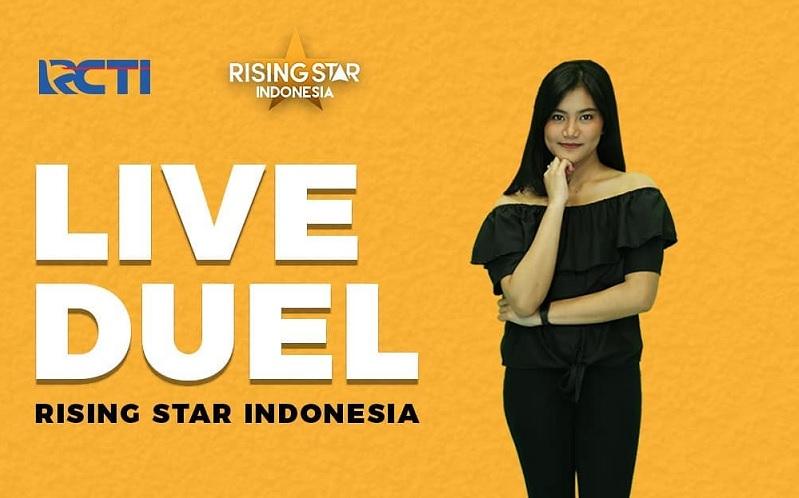 https: img-k.okeinfo.net content 2019 02 05 598 2013819 buat-juri-sedikit-kecewa-agnes-indah-tetap-lolos-live-duel-rising-star-indonesia-BPYOdP5WLb.jpg