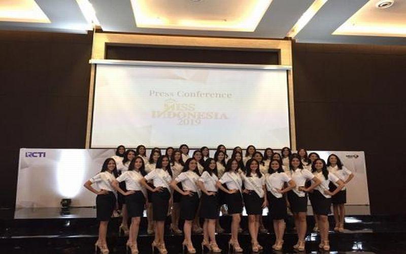 https: img-k.okeinfo.net content 2019 02 06 194 2014455 ini-karakter-yang-dicari-para-juri-untuk-miss-indonesia-2019-rOxCbzXYoH.jpg