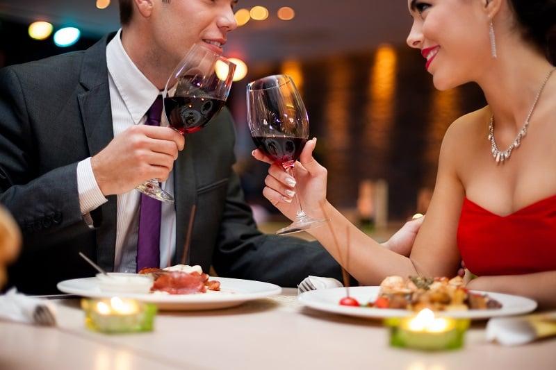 https: img-k.okeinfo.net content 2019 02 06 196 2014562 berdasarkan-zodiak-intip-tempat-kencan-favorit-pasanganmu-di-hari-valentine-HrEyR8oTv8.jpg