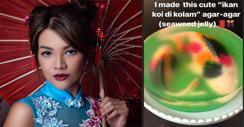 https: img-k.okeinfo.net content 2019 02 06 298 2014423 tutorial-buat-hidangan-agar-agar-ikan-koi-dalam-kolam-ala-farah-quinn-coba-yuk-RXOea2Xzwg.jpg