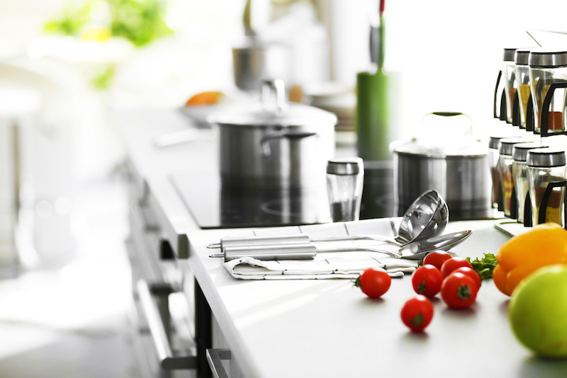 https: img-k.okeinfo.net content 2019 02 06 298 2014437 kondisi-dapur-di-rumah-bisa-cerminkan-kehidupan-pemiliknya-MKOQ41LjoR.jpg