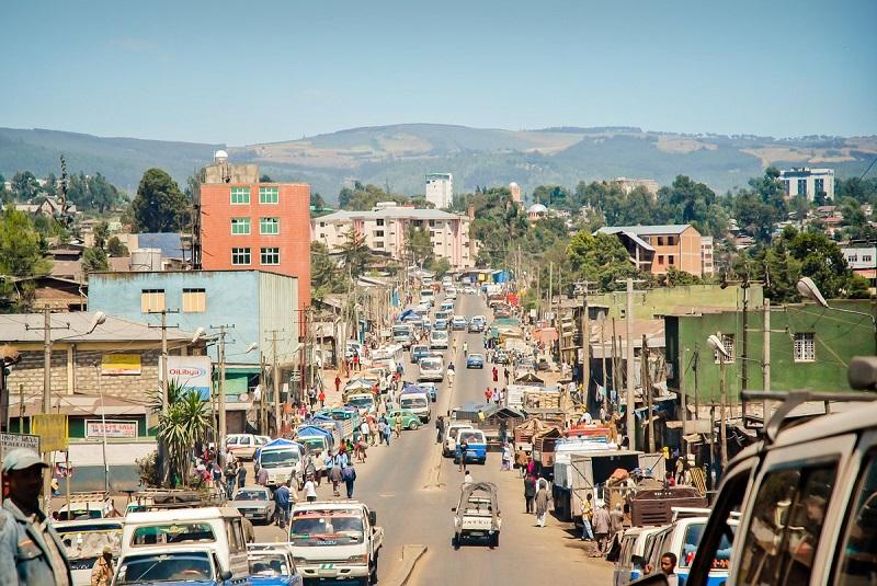 https: img-k.okeinfo.net content 2019 02 06 406 2014485 7-fakta-ini-membuktikan-ethiopia-negara-anti-mainstream-imuzUTfCIE.jpg