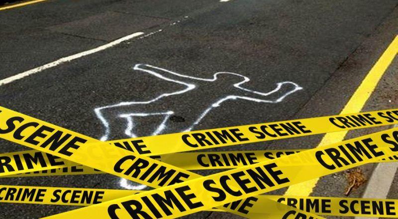 https: img-k.okeinfo.net content 2019 02 06 510 2014547 terobos-lampu-merah-bikers-tewas-diseruduk-bus-ATmE85prGB.jpg