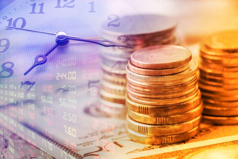 https: img-k.okeinfo.net content 2019 02 07 20 2014906 ekonom-pemerintah-boleh-utang-asalkan-sanggup-membayarnya-YIfgSuL11A.jpeg