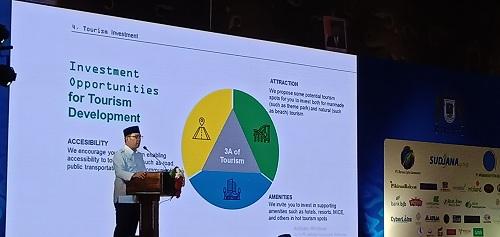 https: img-k.okeinfo.net content 2019 02 07 20 2014938 pertumbuhan-ekonomi-jabar-fokus-di-segitiga-emas-apa-itu-hHZSqaygi7.jpg