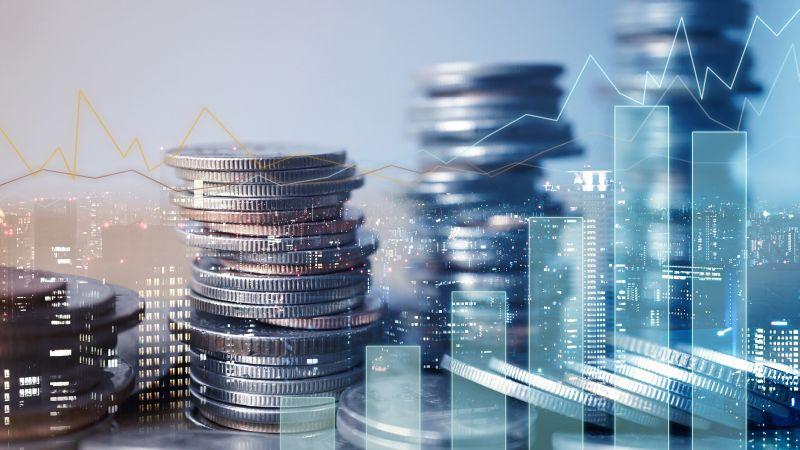 https: img-k.okeinfo.net content 2019 02 07 20 2014963 pertumbuhan-ekonomi-bisa-7-kalau-pemerintah-dorong-investasi-2Sq3oaMq42.jpeg
