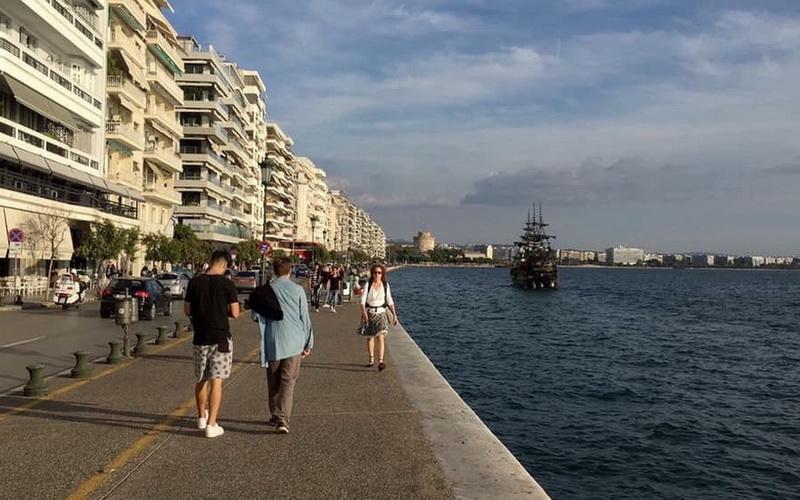 https: img-k.okeinfo.net content 2019 02 07 406 2014768 menjelajahi-thessaloniki-kota-terpenting-kekaisaran-romawi-byzantium-hingga-ottoman-xTAIR6qA1j.jpg