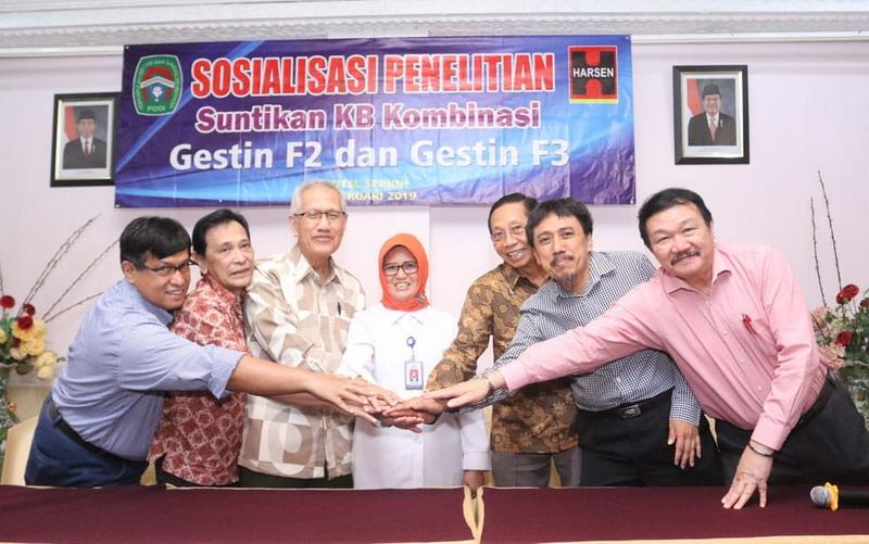 https: img-k.okeinfo.net content 2019 02 07 481 2014778 indonesia-temukan-suntikan-kb-yang-aman-bagi-akseptor-kb-E1udrSB0Ii.jpg