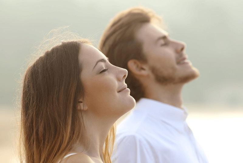 https: img-k.okeinfo.net content 2019 02 07 481 2015035 5-teknik-pernapasan-yang-beri-dampak-kesehatan-dan-tingkatkan-kehidupan-seks-3thQivDKAh.jpg